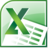 Tutorials on how to use Excel 2010