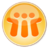 Tutorials on how to use Lotus notes 8.5