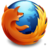 Tutorials on how to use Firefox 25