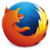 Tutorials on how to use Firefox 32